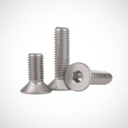 m3_stainless_countersunk_allen_screws