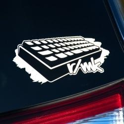 rmk_decal_1c