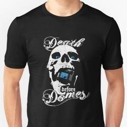 tee_-_death_before_domes_bluemx