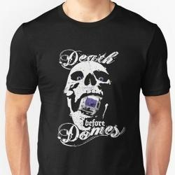 tee_-_death_before_domes_purple_zealot