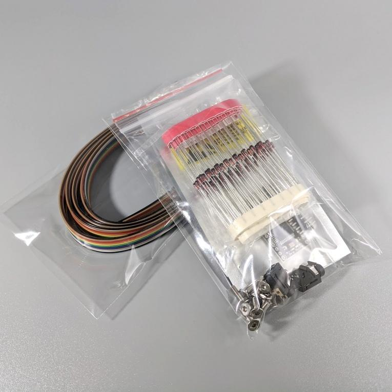 dmf_hardware_kit